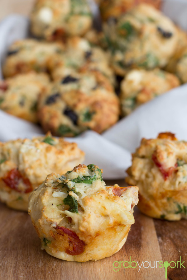 We've collected 26 recipes for biscuits and crackers to be enjoyed as appetizers, snacks, or side dishes. You'll find savory baked goods, including buttermillk biscuits, savory shortbread, icebox crackers, cheddar-chive scones, hot buttered pretzels, and more.