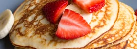 Coconut-flour-pancakes-recipe-280x100